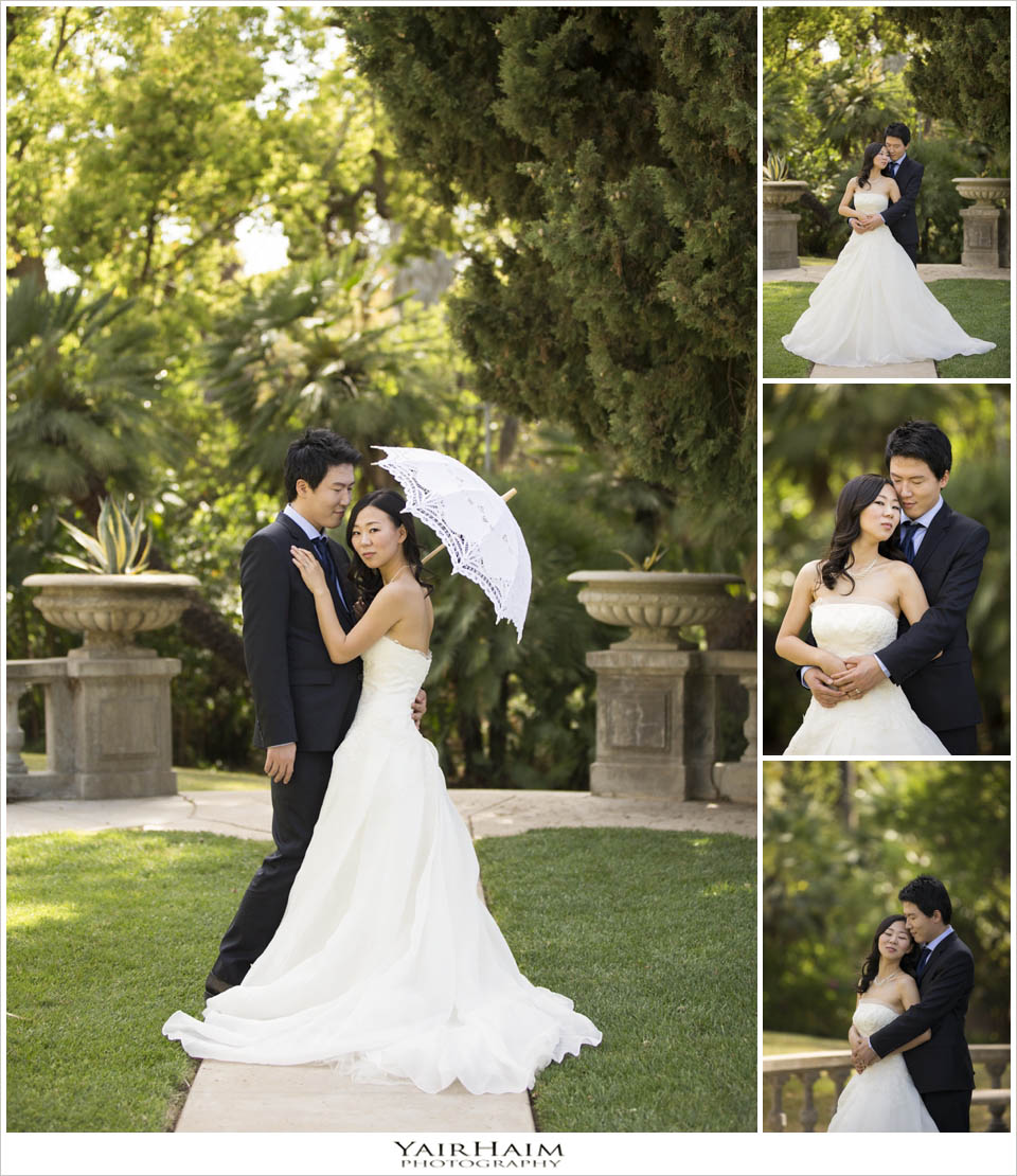 Kimberly-Crest-wedding-pictures-photography-California-6
