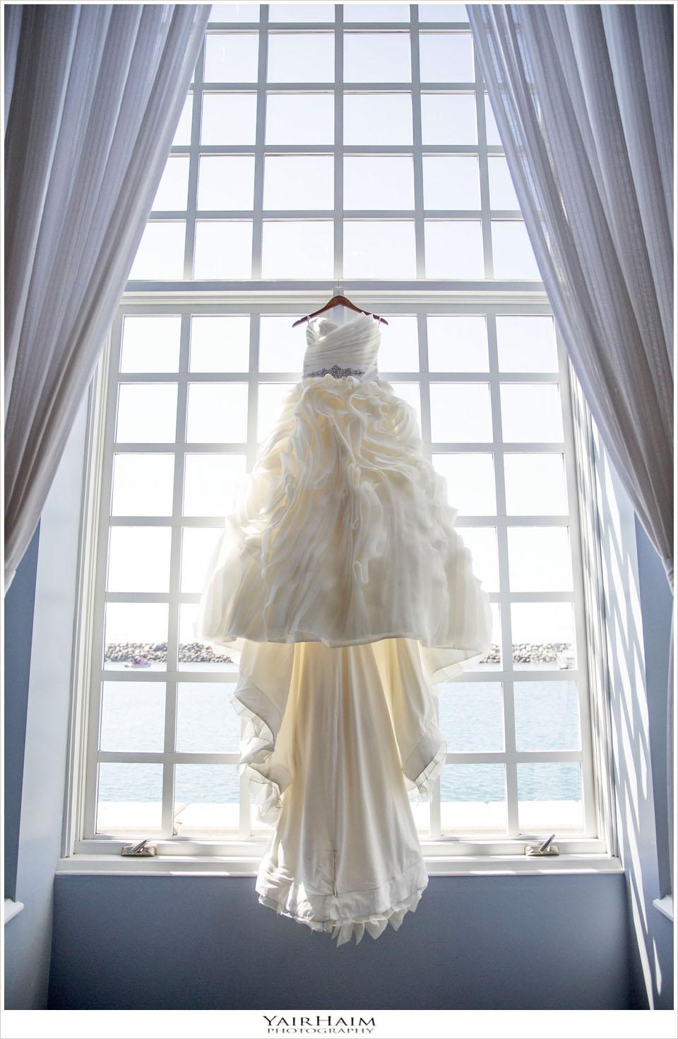 The-Portofino-Hotel-wedding-photography-10
