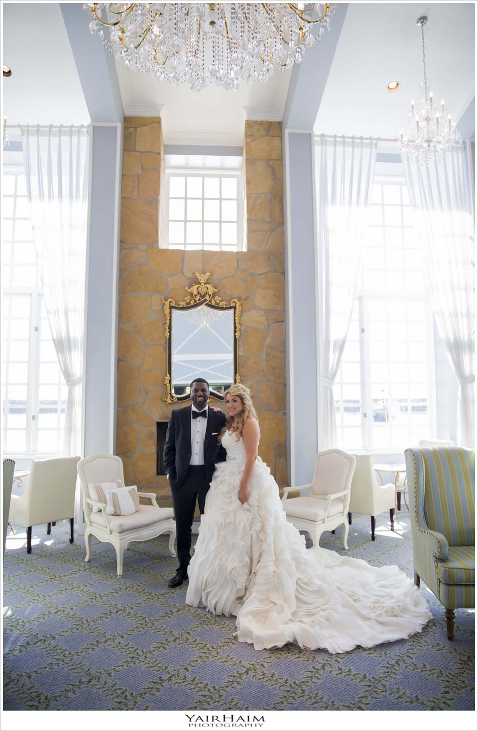The-Portofino-Hotel-wedding-photography-11