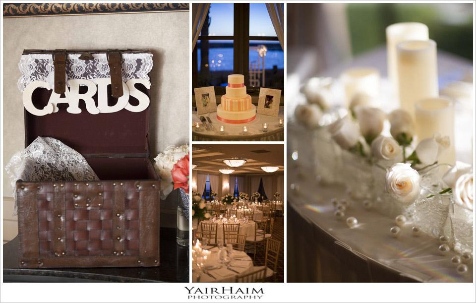 The-Portofino-Hotel-wedding-photography-2