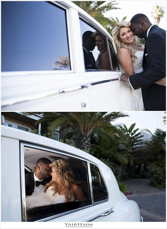 The-Portofino-Hotel-wedding-photography-5