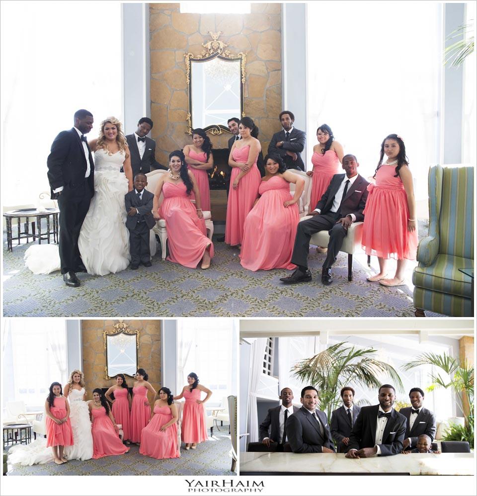The-Portofino-Hotel-wedding-photography-6