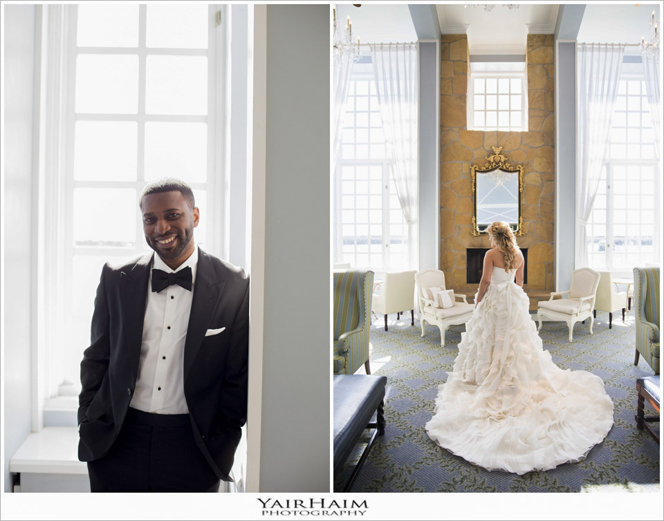 The-Portofino-Hotel-wedding-photography-7