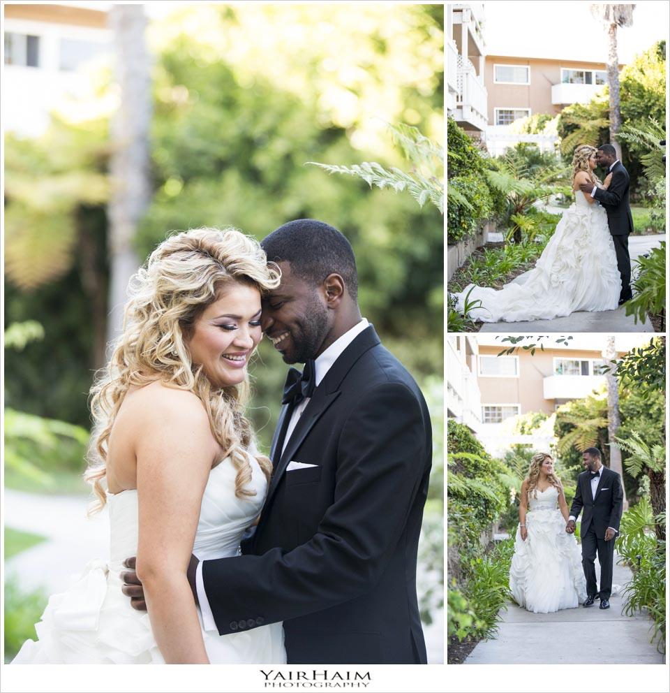 The-Portofino-Hotel-wedding-photography-8