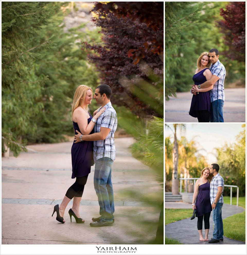 Gardens-of-Paradise-engagement-photos-pictures-8