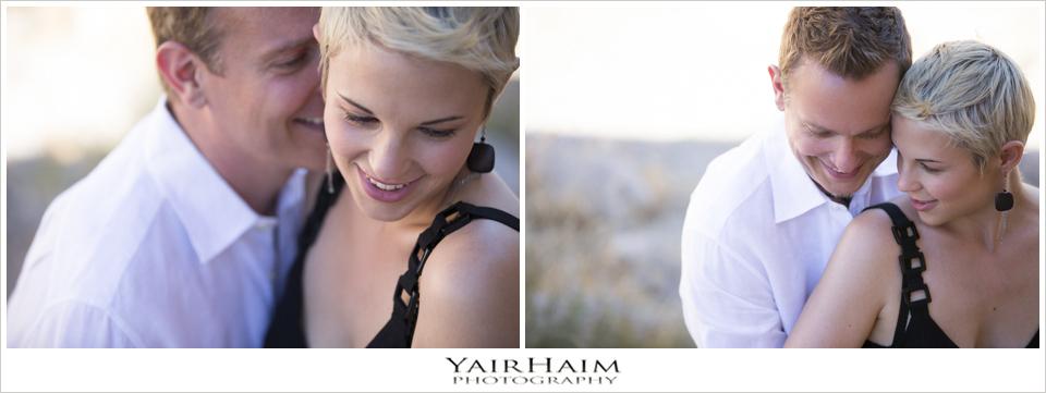 Kristin-Markus-engagement-photos-Vasques-Rocks-11
