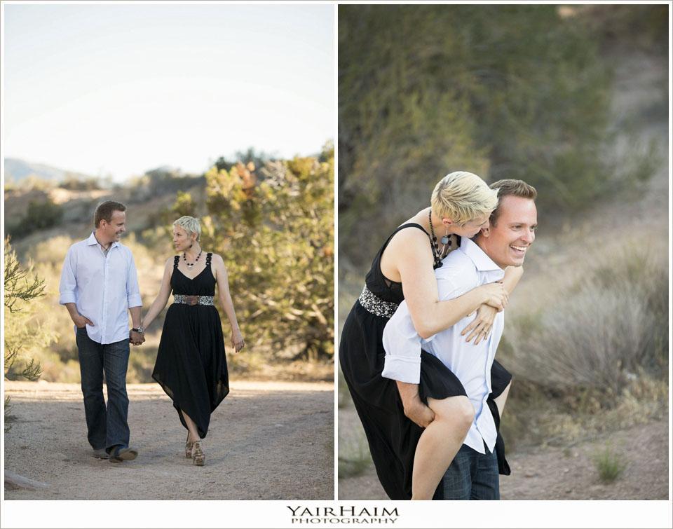 Kristin-Markus-engagement-photos-Vasques-Rocks-2