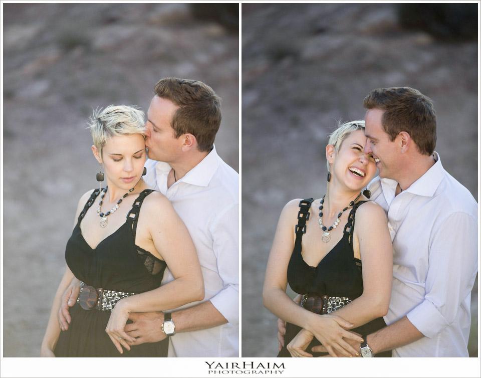 Kristin-Markus-engagement-photos-Vasques-Rocks-3