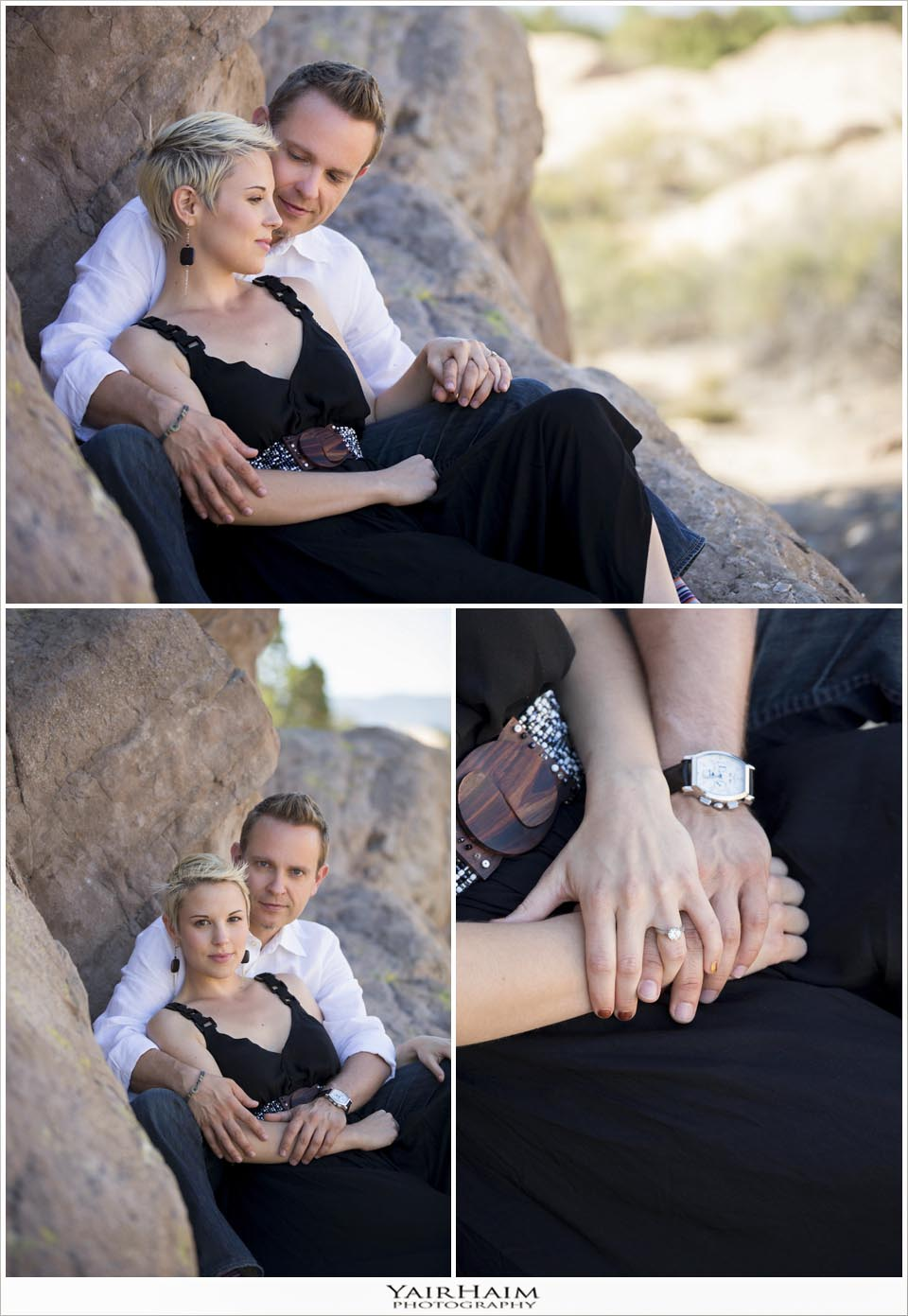 Kristin-Markus-engagement-photos-Vasques-Rocks-4
