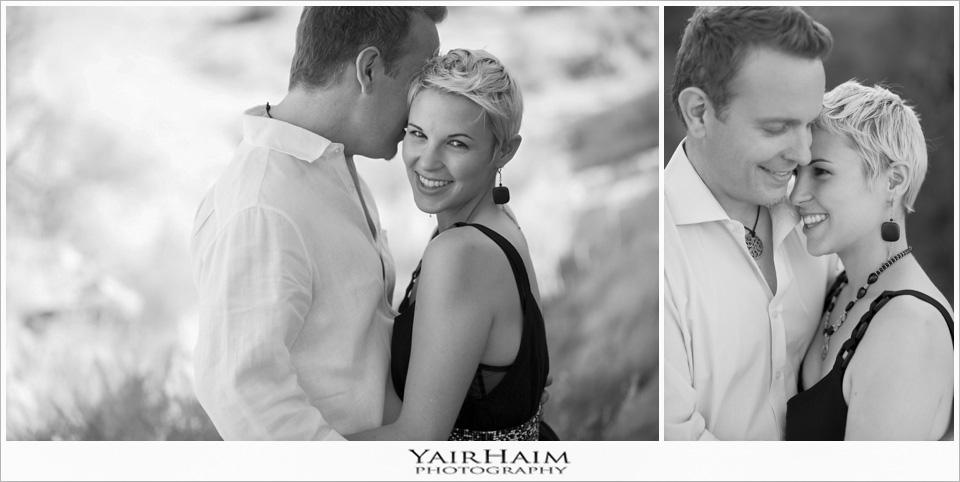 Kristin-Markus-engagement-photos-Vasques-Rocks-7