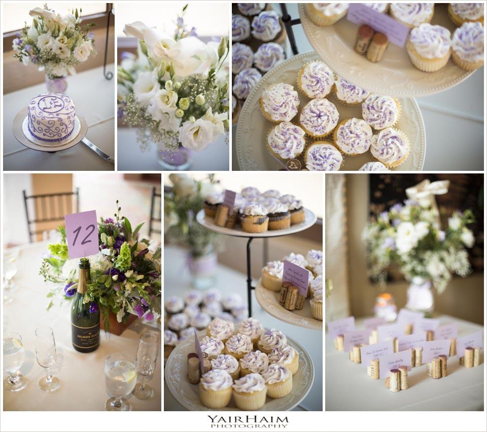 Santa-Barbara-wedding-photos-Yair-Haim-Photography-10