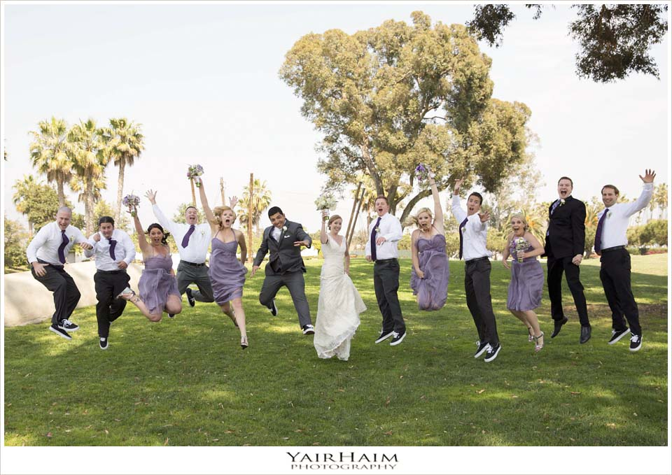 Santa-Barbara-wedding-photos-Yair-Haim-Photography-12