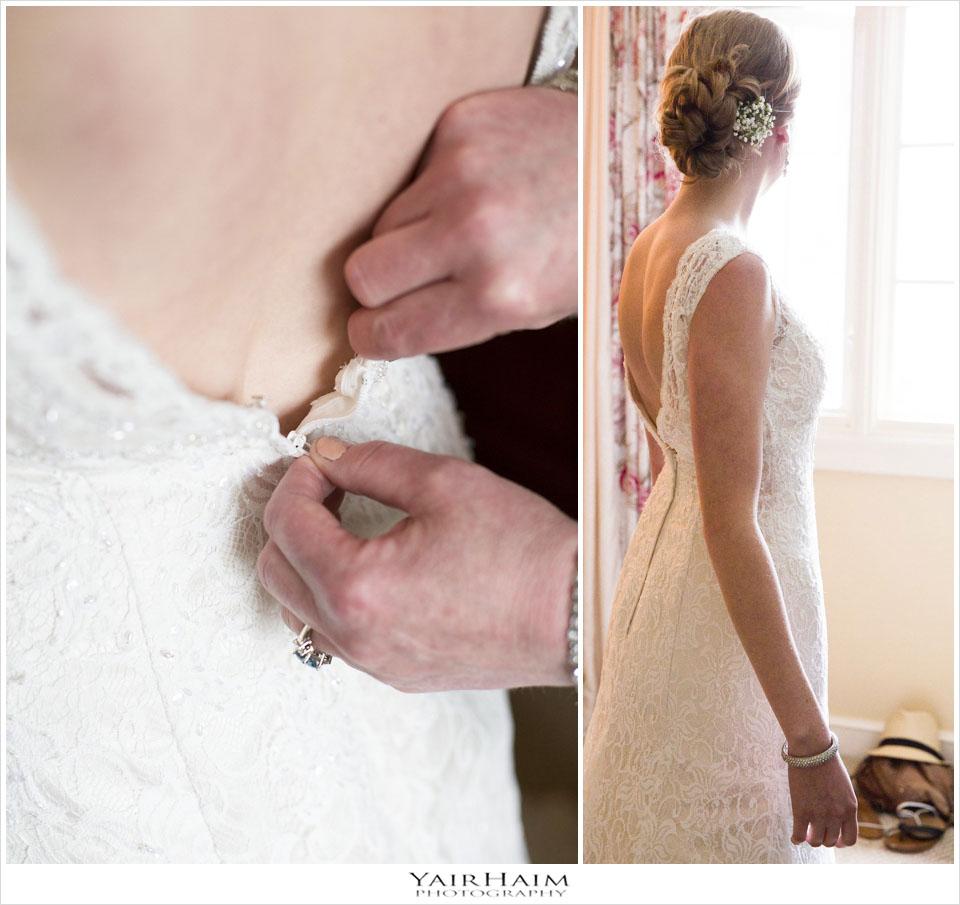 Santa-Barbara-wedding-photos-Yair-Haim-Photography-13