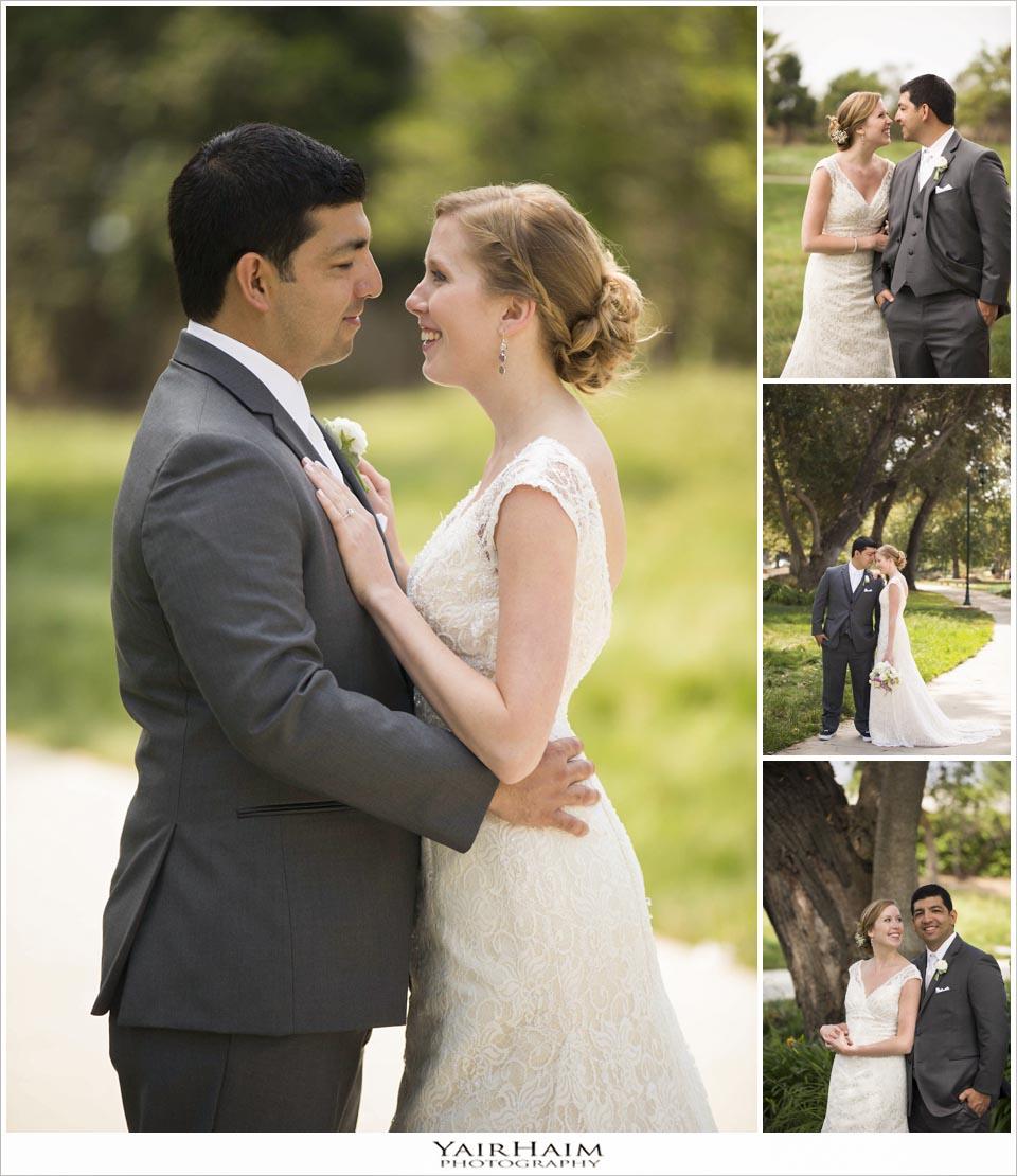 Santa-Barbara-wedding-photos-Yair-Haim-Photography-15