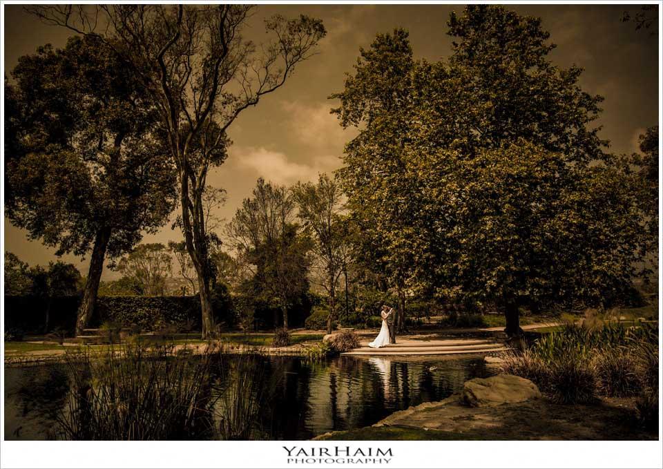 Santa-Barbara-wedding-photos-Yair-Haim-Photography-16