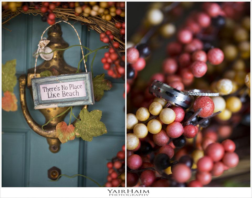 Santa-Barbara-wedding-photos-Yair-Haim-Photography-2