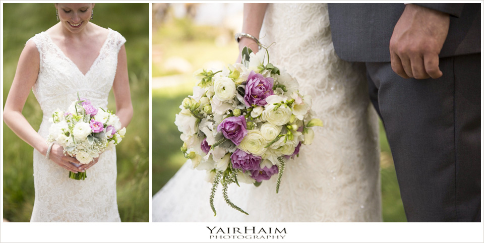 Santa-Barbara-wedding-photos-Yair-Haim-Photography-4