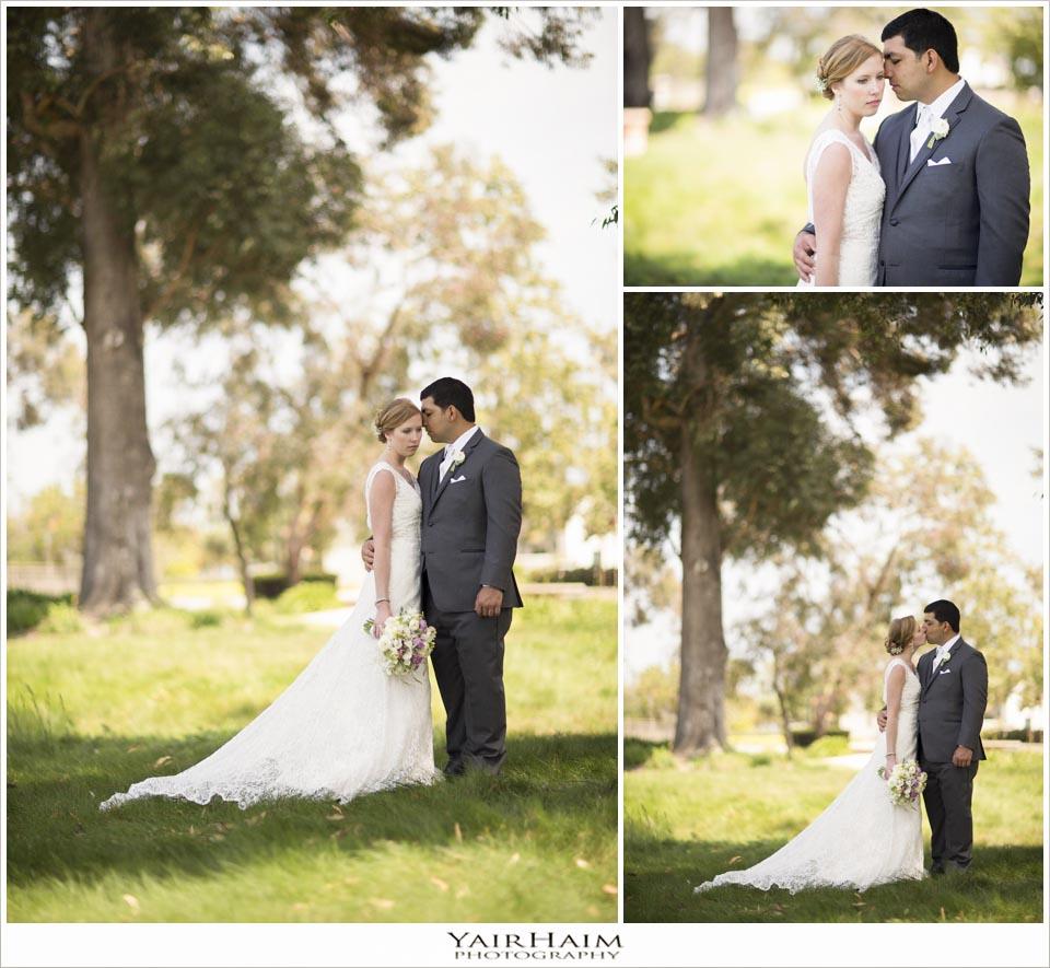 Santa-Barbara-wedding-photos-Yair-Haim-Photography-5