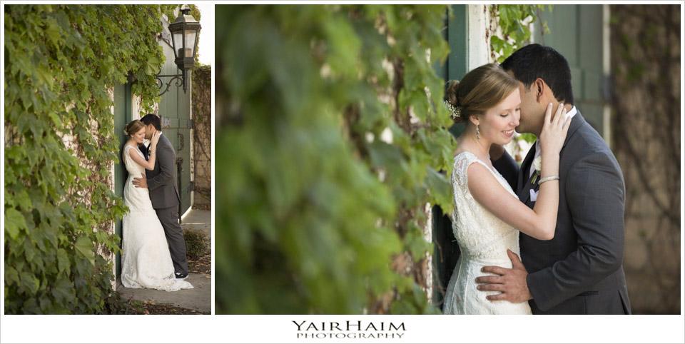 Santa-Barbara-wedding-photos-Yair-Haim-Photography-9