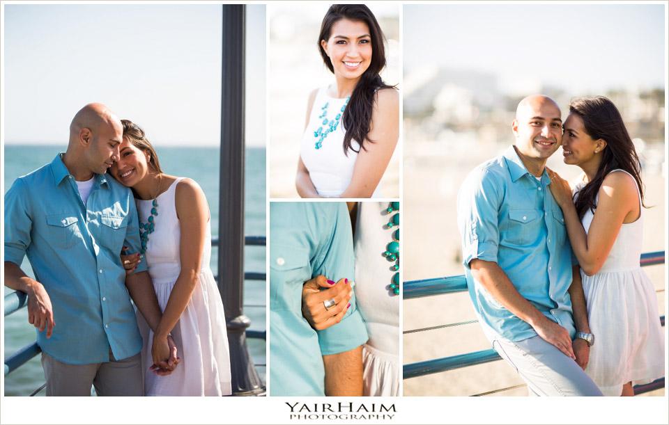 Santa-Monica-pier-engagement-photos-photography-5