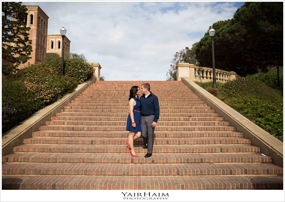 UCLA-engagement-photos-pictures-13