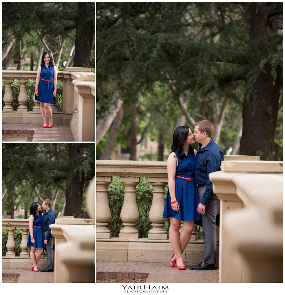 UCLA-engagement-photos-pictures-14