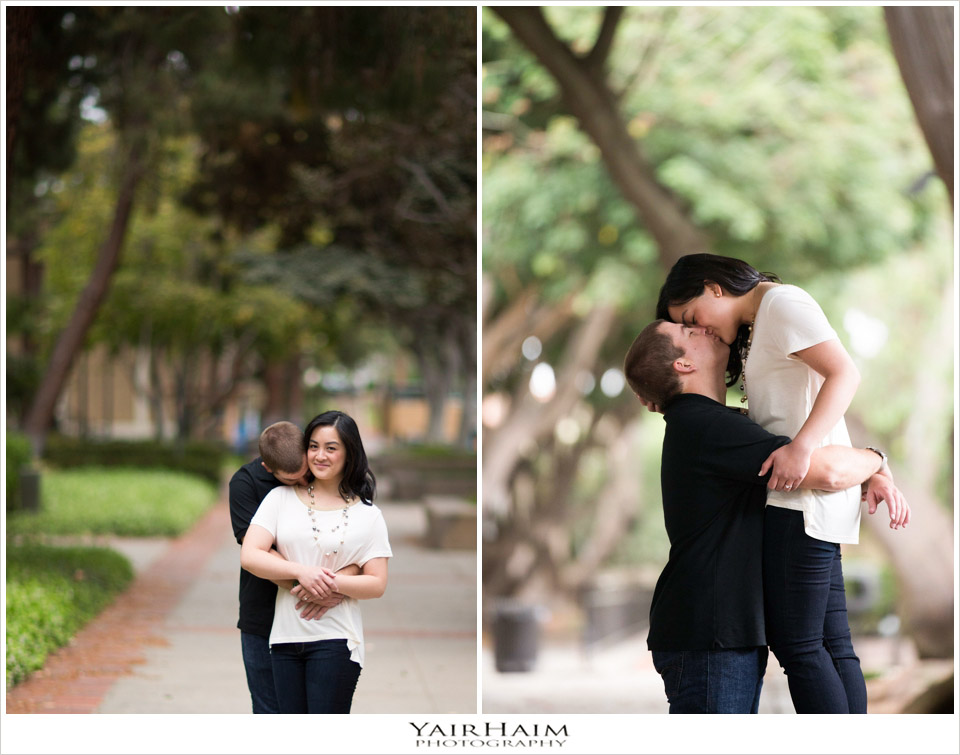 UCLA-engagement-photos-pictures-15