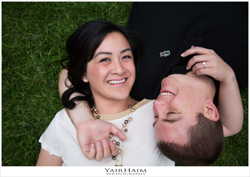 UCLA-engagement-photos-pictures-3