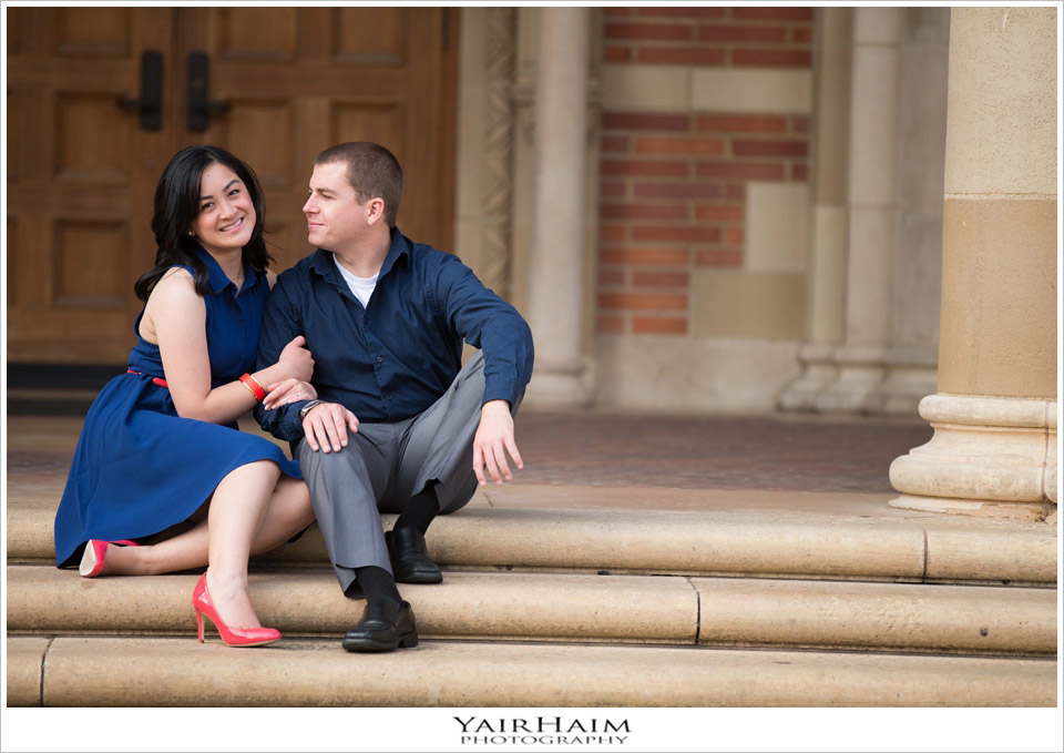 UCLA-engagement-photos-pictures-9