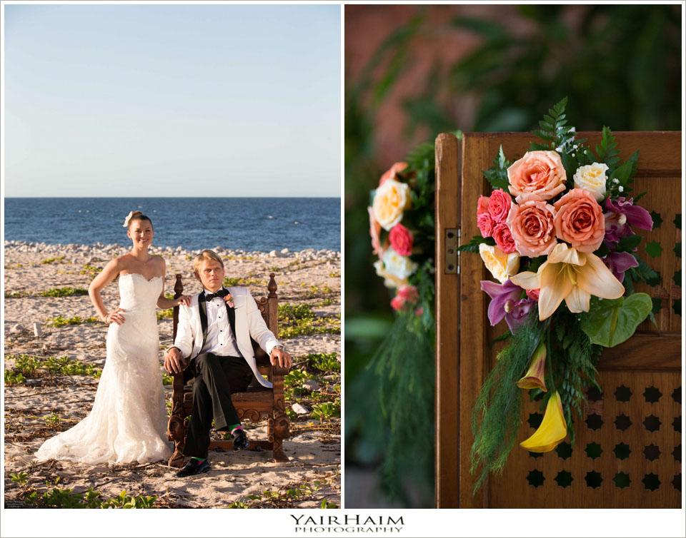 Destination-wedding-photographer-yair-haim-10-2
