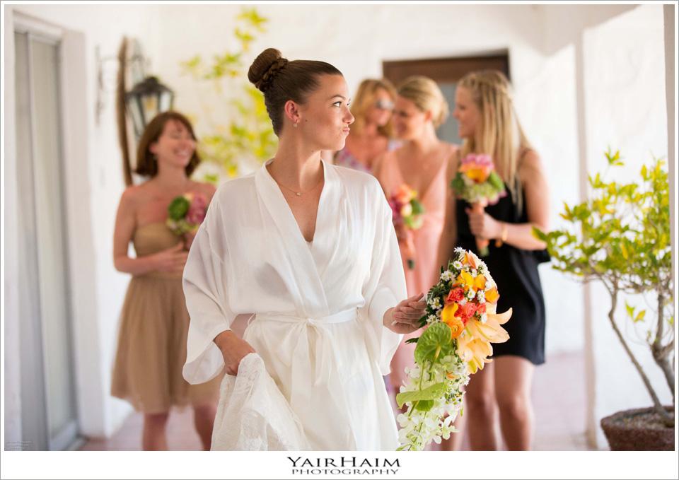 Destination-wedding-photographer-yair-haim-10