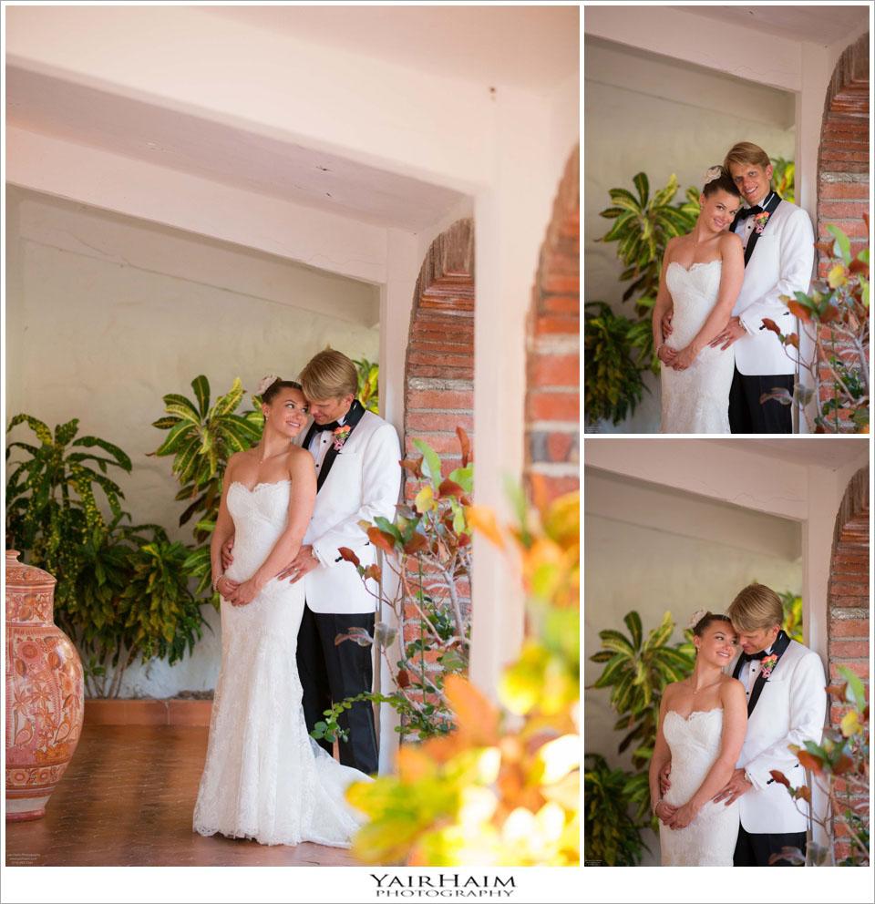 Destination-wedding-photographer-yair-haim-11-2