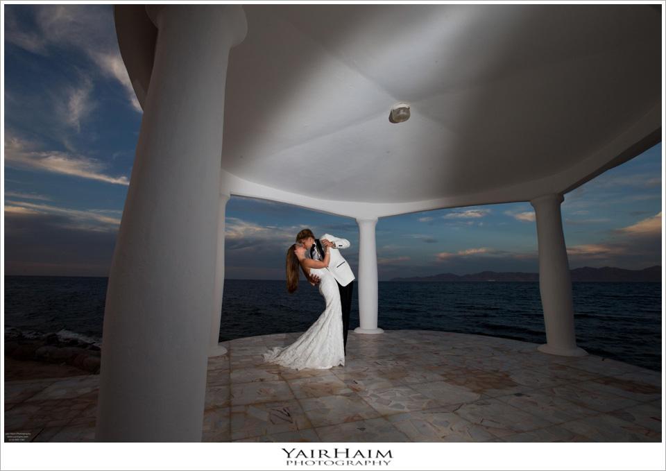 Destination-wedding-photographer-yair-haim-12-2