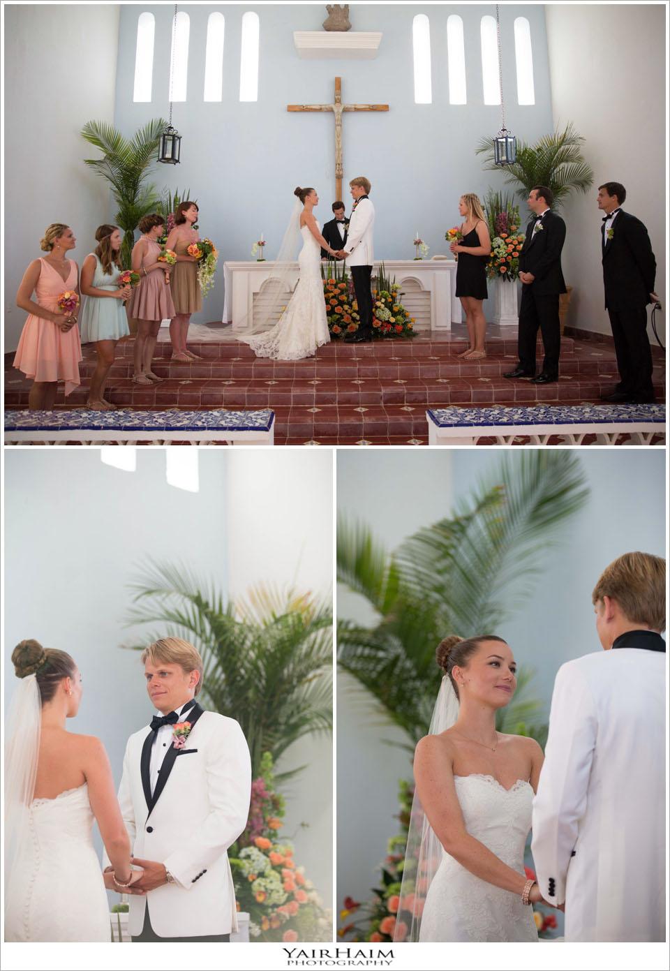 Destination-wedding-photographer-yair-haim-12