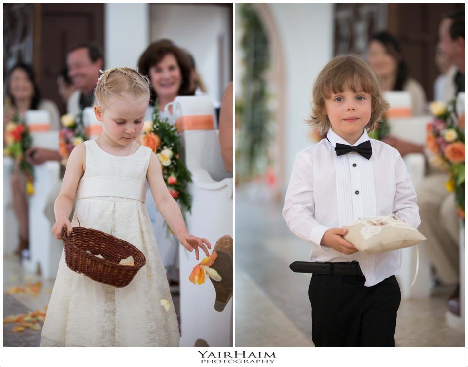 Destination-wedding-photographer-yair-haim-13