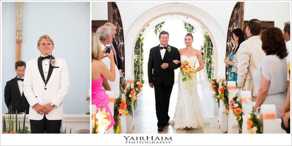 Destination-wedding-photographer-yair-haim-14