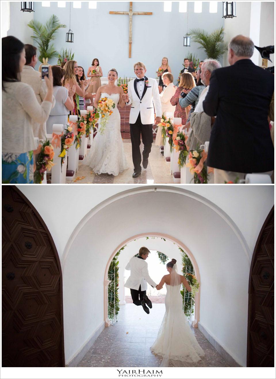 Destination-wedding-photographer-yair-haim-15