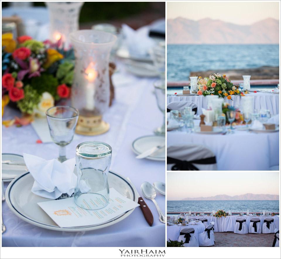 Destination-wedding-photographer-yair-haim-16