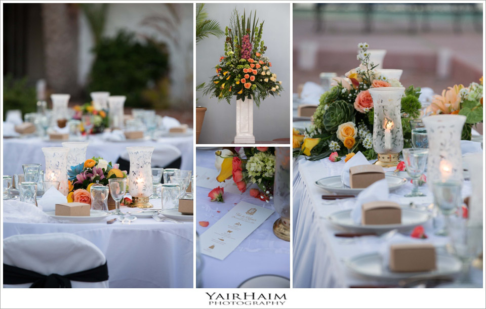 Destination-wedding-photographer-yair-haim-17