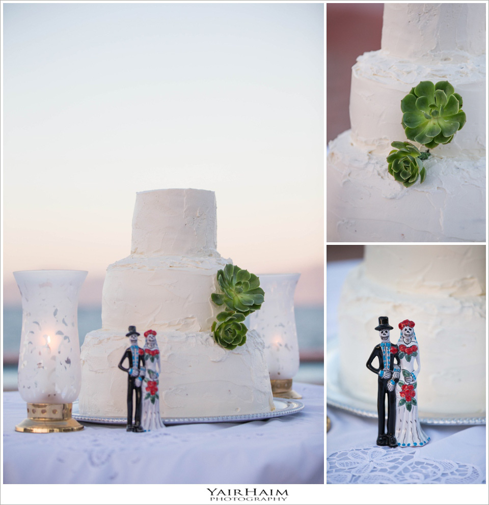 Destination-wedding-photographer-yair-haim-18