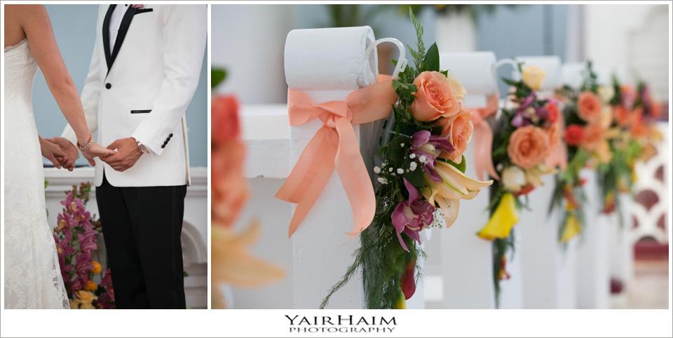 Destination-wedding-photographer-yair-haim-19
