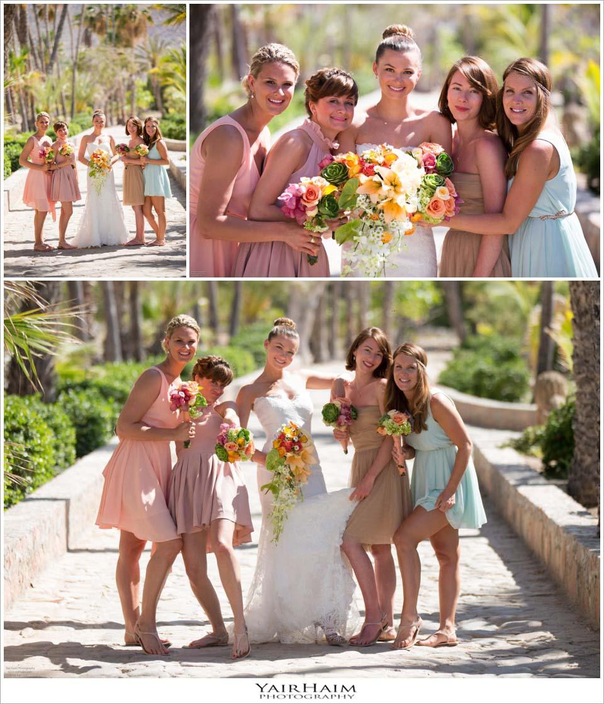 Destination-wedding-photographer-yair-haim-2-2