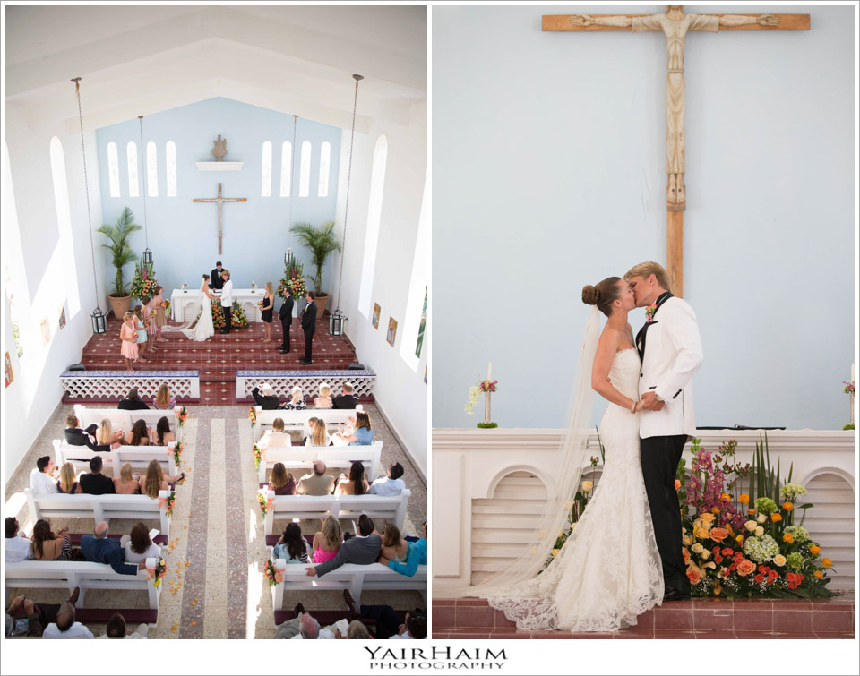 Destination-wedding-photographer-yair-haim-20