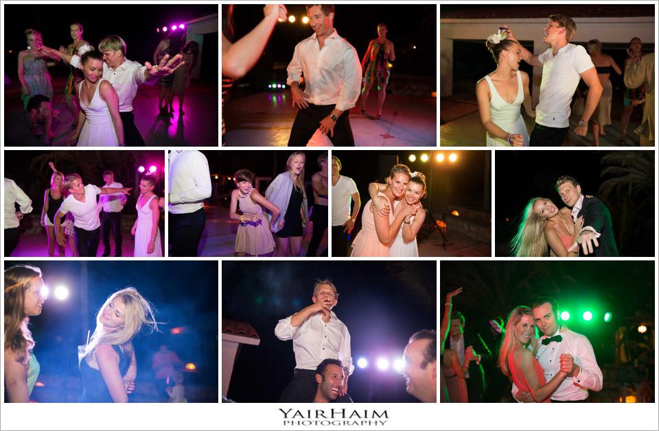 Destination-wedding-photographer-yair-haim-22