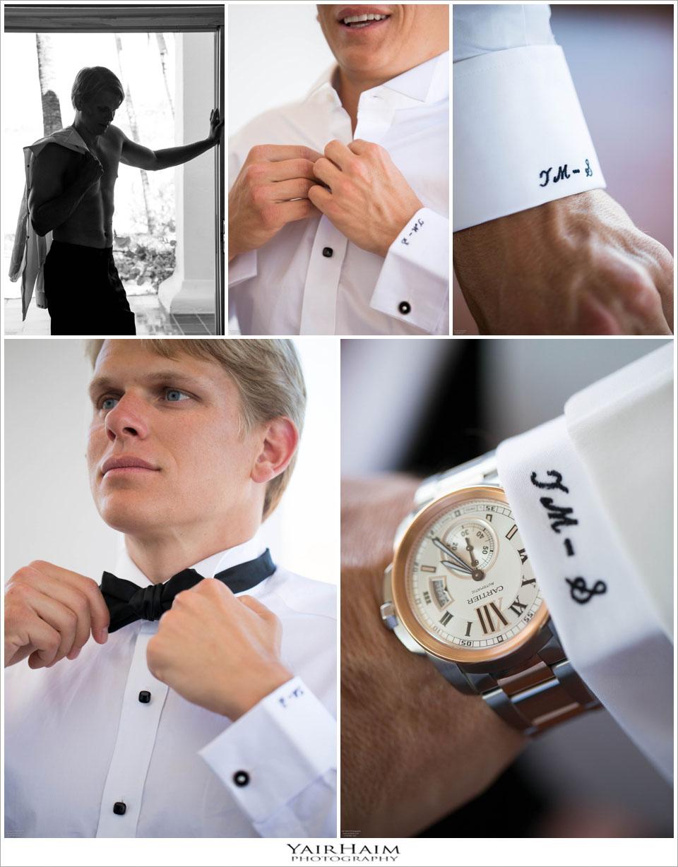 Destination-wedding-photographer-yair-haim-3-2