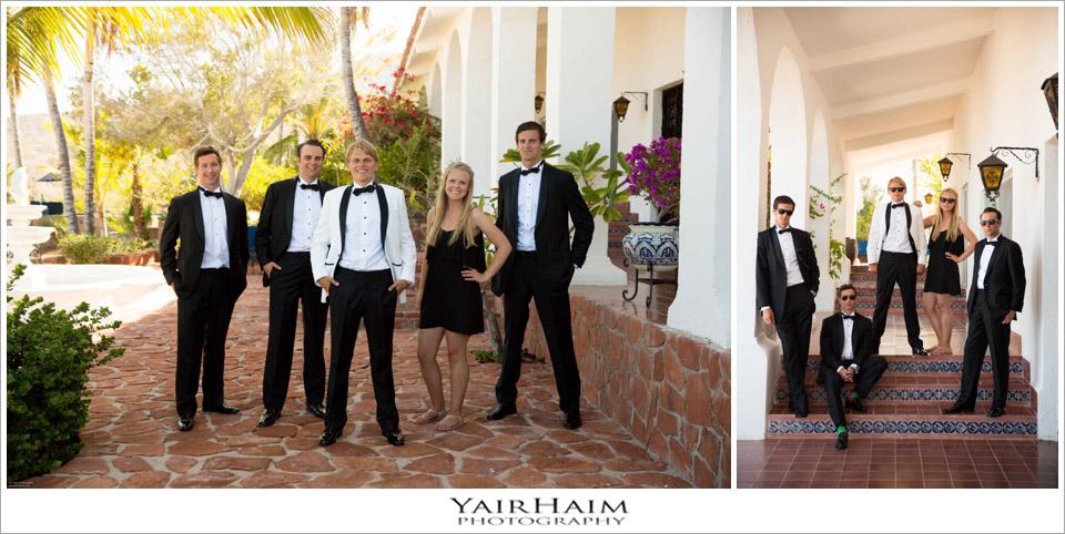 Destination-wedding-photographer-yair-haim-5-2
