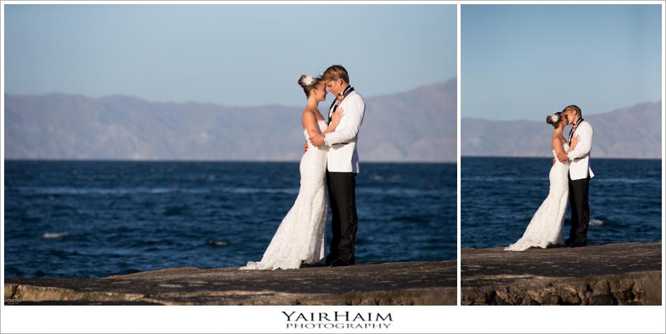 Destination-wedding-photographer-yair-haim-7-2