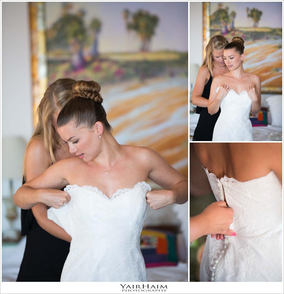 Destination-wedding-photographer-yair-haim-7