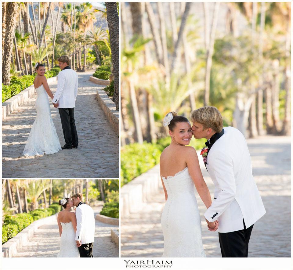Destination-wedding-photographer-yair-haim-8