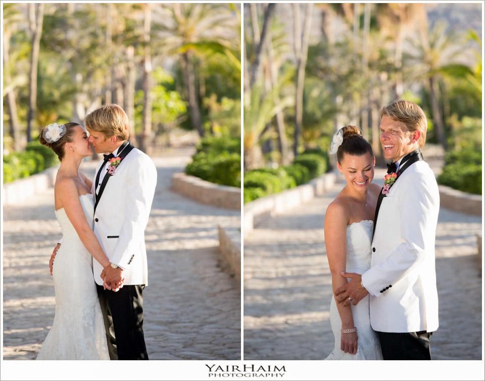 Destination-wedding-photographer-yair-haim-9-2